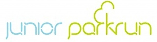 junior+parkrun+logo+copy cropped